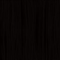 műanyag ablak színminta fekete