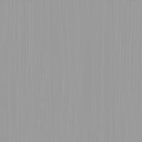 műanyag ablak színminta világos szürke
