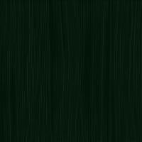 műanyag ablak színminta sötétzöld