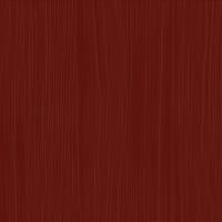 műanyag ablak színminta sötét piros