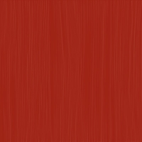 műanyag ablak szín világos piros