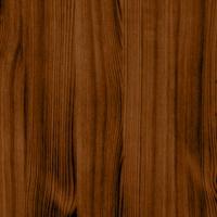 színminta tölgy szín