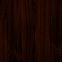 műanyag ablak színminta csokoládé barna