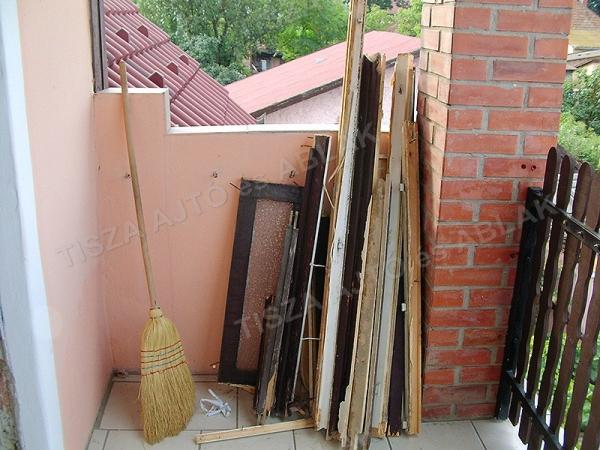 Debrecen műanyag debrecen : ablak bontás