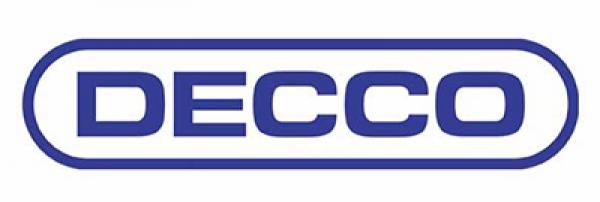 Decco műanyag ablak, Decco 70 softline műanyag nyílászárók