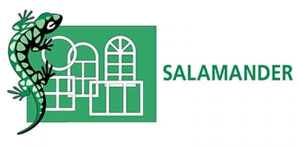 Salamander műanyag ablak, salamander sl76 műanyag nyílászáró család