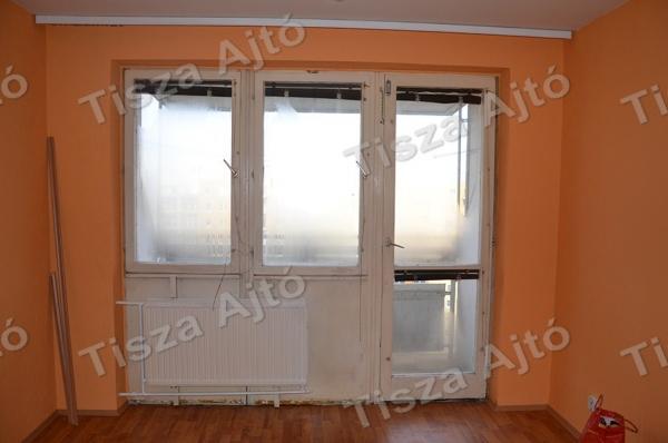 ablakcsere debrecen panel házban